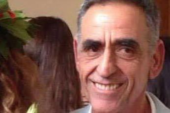 Uranio impoverito, la resa del colonnello: morto ad Alghero un ex sassarino di 58 anni