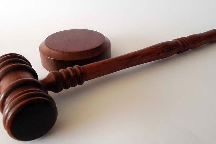 La sentenza storica: retta gratuita nelle Rsa per i malati di Alzheimer
