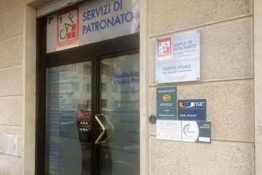 """Ristori, l'allarme dei patronati: """"Dal governo pochi soldi anche per la Sardegna"""""""