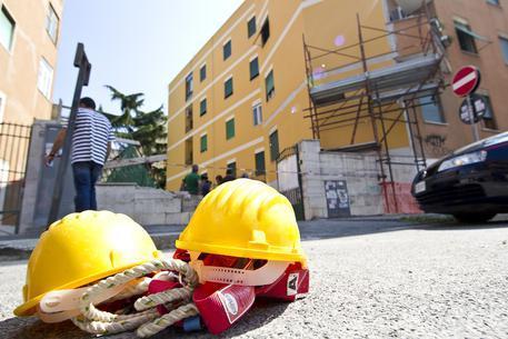 Altre due tragedie sul lavoro, vittime un operaio di 37 e uno di 47 anni