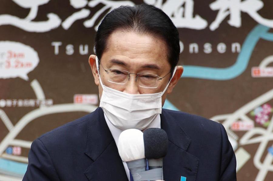 Fukushima, rilasciate in mare le acque radioattive. Verso la riapertura delle centrali nucleari