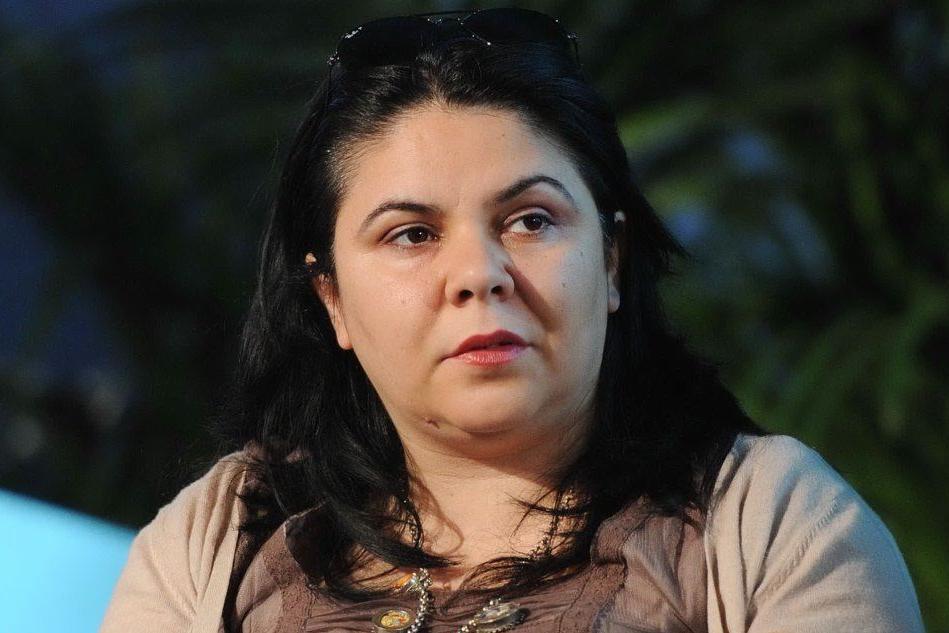 Contratto disatteso, Murgia condannata a risarcire 23mila euro
