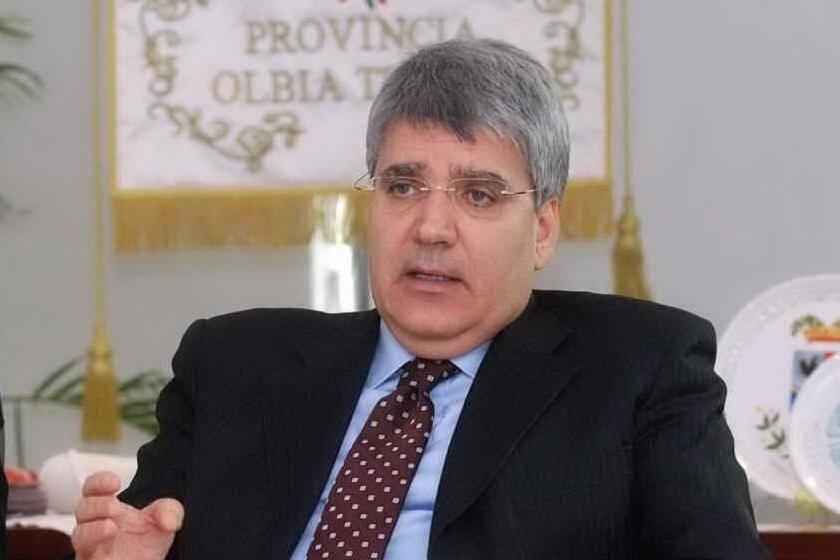 Abusi edilizi nella villa in campagna, l'ex senatore Fedele Sanciu a processo