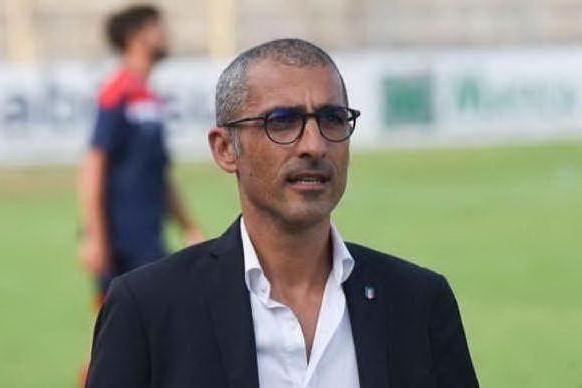 Il sennorese Roberto Desini riconfermato alla vice presidenza del calcio sardo