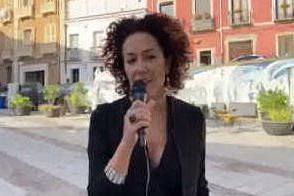 Festival Pazza Idea, l'edizione 2020 sarà in streaming