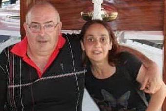 Accoltellate a Chieti, il killer non risponde alle domande del gip