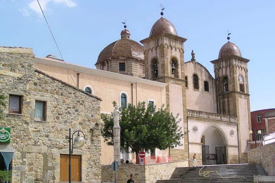 Ales, domenica il raduno dei ragazzi delle parrocchie della Marmilla