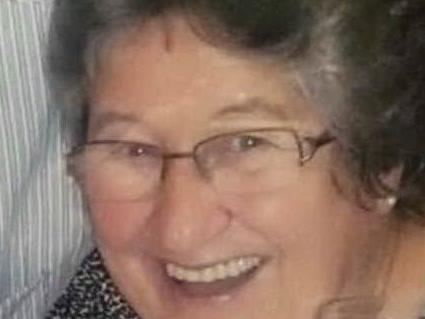 Brigitte, scomparsa da Narbolia: uscita di casa in vestaglia e ciabatte