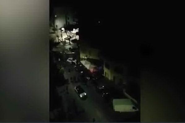 Risse e violenza a Nuoro: sindaco e prefetto prendono provvedimenti