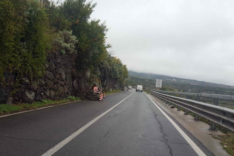 La Regione ha concesso 300mila euro per il tratto iniziale della 129 Macomer-Nuoro
