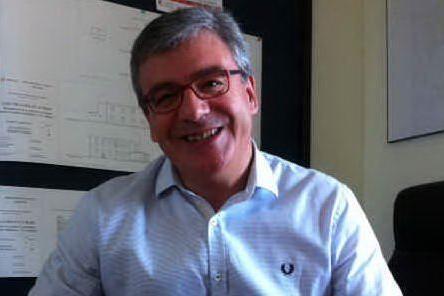 Terremoto alla Assl di Oristano: si dimette il dirigente Mariano Meloni
