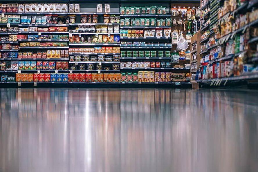 Furto al supermercato a Quartu, 56enne bloccata e arrestata