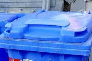 Marmilla, appalto il servizio per la raccolta dei rifiuti in 19 paesi