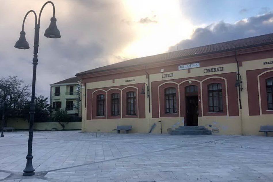 Elezioni comunali, a Serdiana è sfida a tre