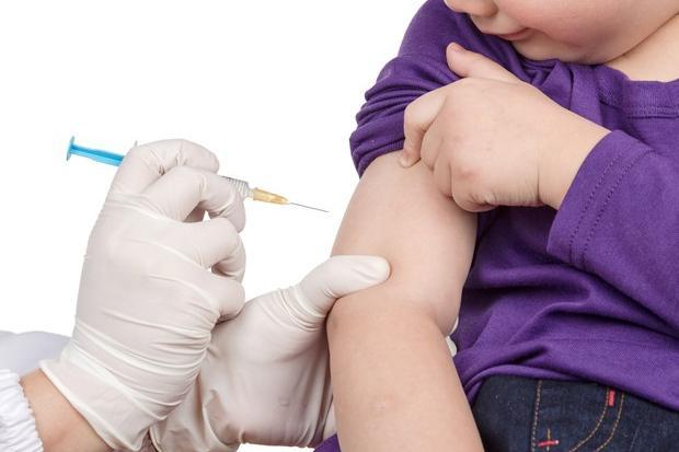 """Covid, Fauci: """"Da novembre vaccino Pfizer ai bambini dai 5 agli 11 anni"""""""