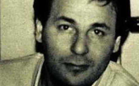 #AccaddeOggi: il 2 febbraio 1990 è stato ucciso Enrico de Pedis, il boss della Banda della Magliana