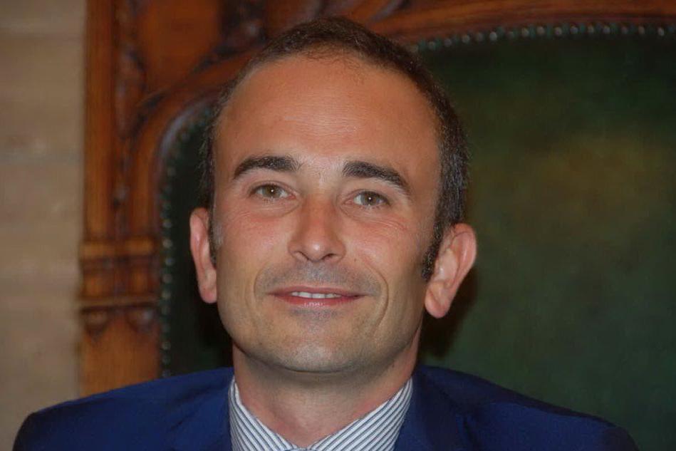 """Portoghese: """"Un onore presiedere il Consiglio comunale di Cagliari"""""""