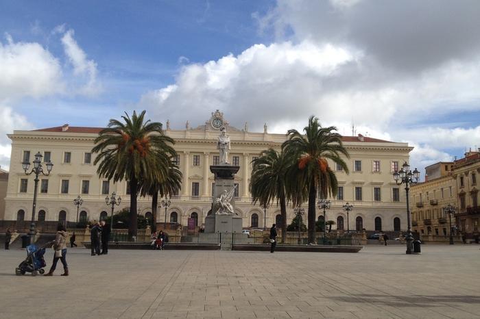 Truffano noto istituto bancario, la scoperta a Sassari