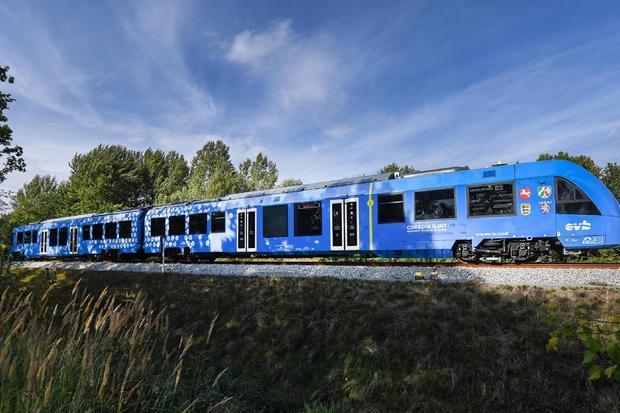Idrogeno, Sardegna regione pilota: 140 milioni per la tratta ferroviaria Sassari-Alghero-aeroporto