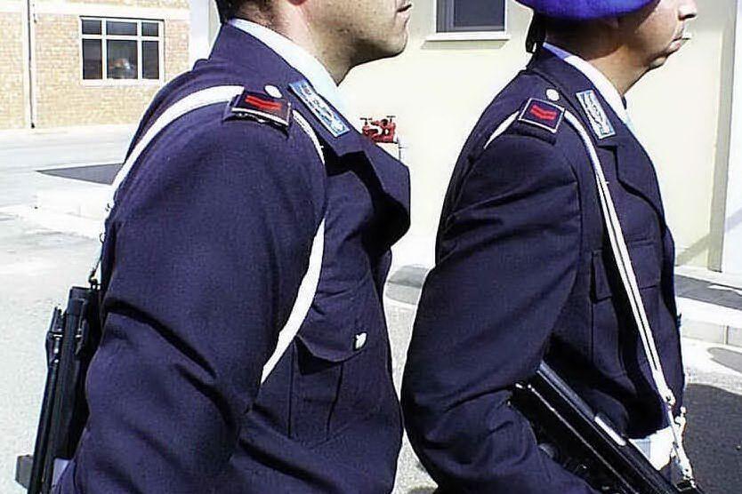 """Carceri: 116 agenti e 19 detenuti positivi al Covid. Situazione """"grave"""" al carcere di Pisa"""