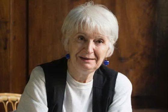 Bianca Pitzorno e tre racconti dedicati all'irrazionalità umana