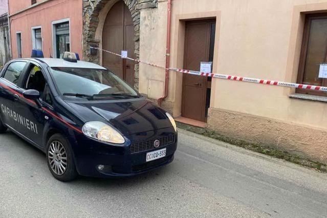 La morte di Ignazio Melis: l'inchiesta forse vicina a una svolta