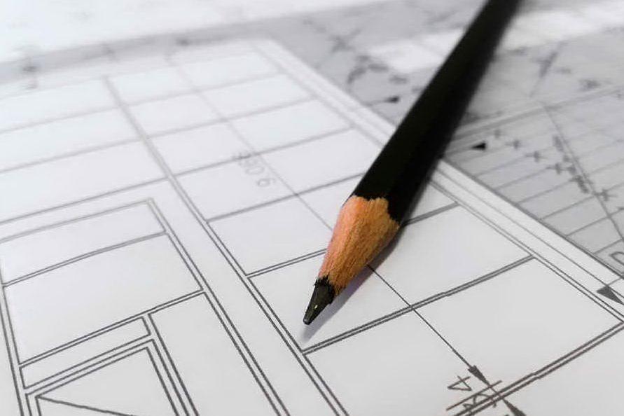 Iglesias, opportunità di lavoro per ingegneri e geometri