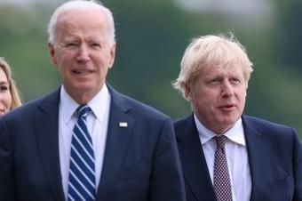 Patto Usa-Londra-Australia, nasce la Nato del Pacifico. Ira di Francia e Cina