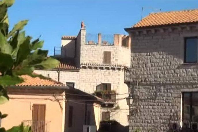 Italianway cerca aspiranti imprenditori del turismo nell'Isola
