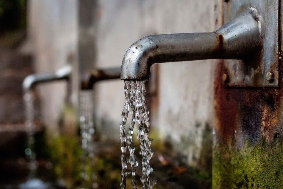 Orgosolo, il sindaco polemizza sui disservizi del servizio idrico