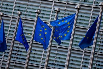 Programma React-Eu, per le Pmi sarde 30% in meno di tasse sui contributi previdenziali