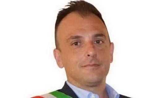 Osilo, confermato il sindaco uscente Giovanni Ligios