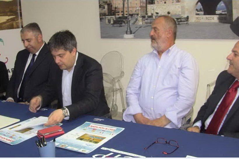 Calcio a 5, in Sardegna il Mondiale per ipovedenti