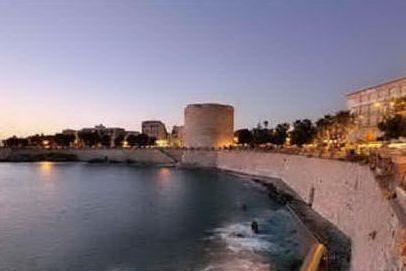 Alghero celebra la storia: due gli appuntamenti del 2021