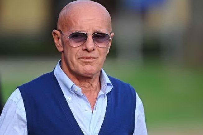 Arrigo Sacchi compie 75 anni, ha vinto tutto col Milan di Berlusconi