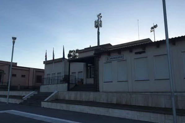 Altri 5 casi di Covid ad Ardauli. Vertice dei sindaci di Ghilarza, Abbasanta e Norbello