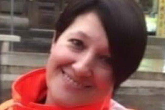 Al 19esimo tampone è ancora positiva: Nada, licenziata dopo 170 giorni di malattia