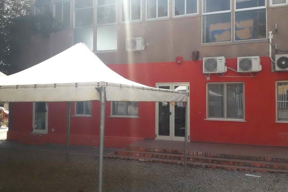 Marrubiu, Programmazione territoriale: il sindaco istituisce una delega apposita