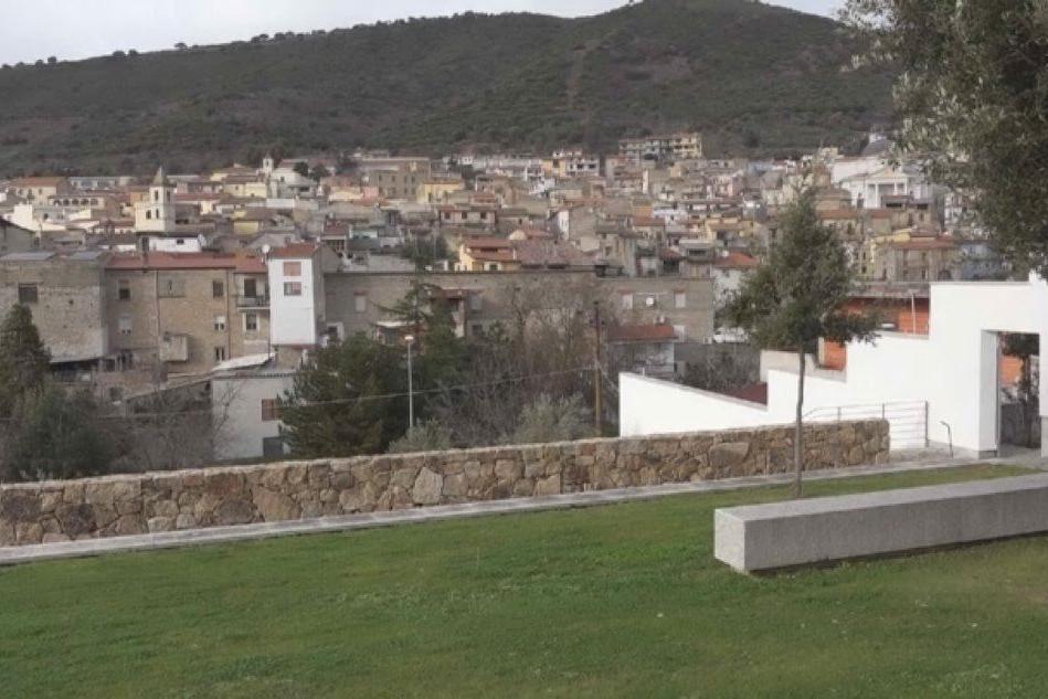 Museo Nivola: dal rischio chiusura al rilancio