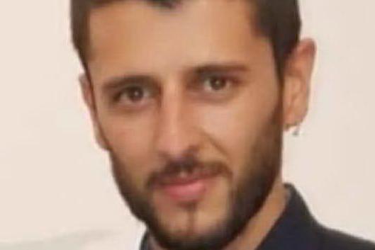 Incidente a Porto Torres, muore un trentenne