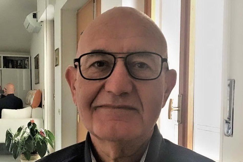 Il reporter italo-americano che cerca i Vigili del fuoco sardi incontrati in Irpinia