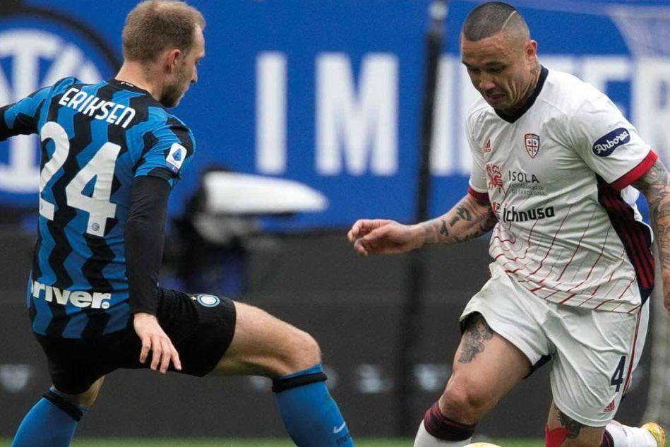 Il Torino ora è a +5, il Cagliari può sperare ancora nella salvezza?