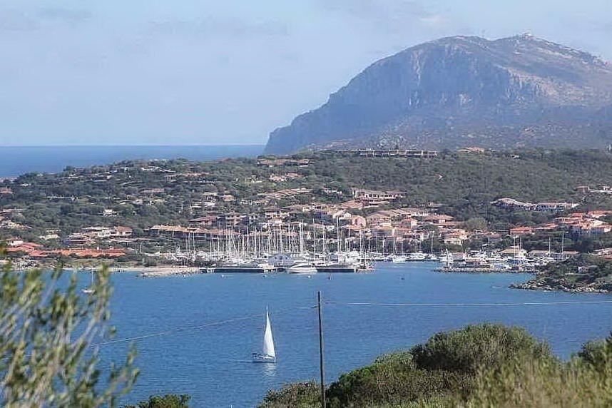Cluster a Porto Rotondo: forse i ragazzi arrivavano da Ibiza