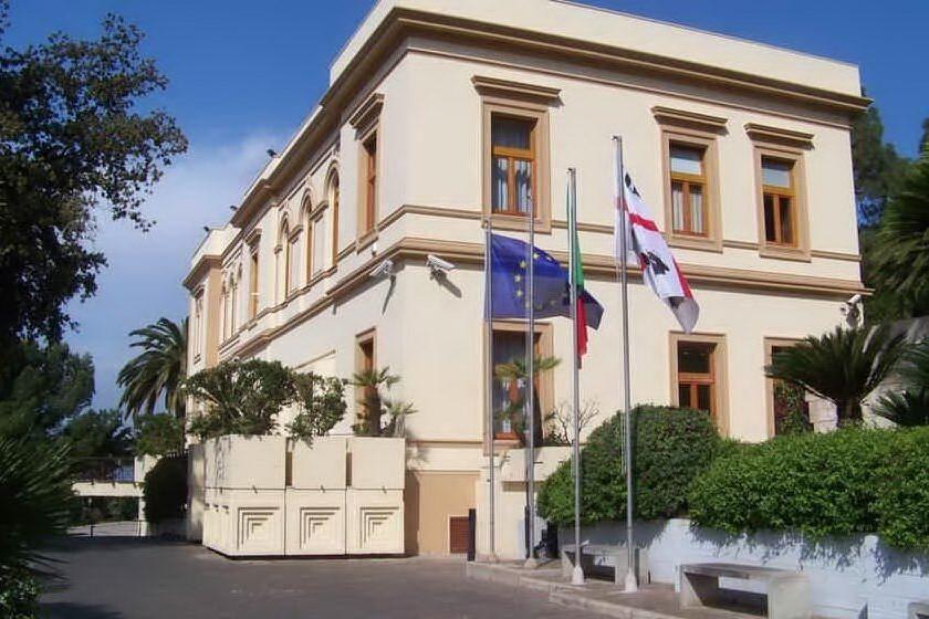 Villa Devoto (Archivio Us)
