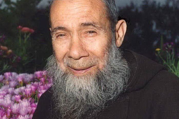 Fra' Nazareno da Pula in odor di santità, martedì ricognizione sui suoi resti