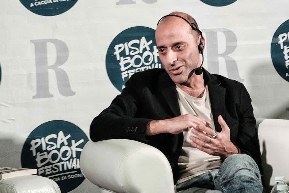 """""""Nuvole zero, felicità ventitré"""", il nuovo romanzo di Stefano Tofani"""