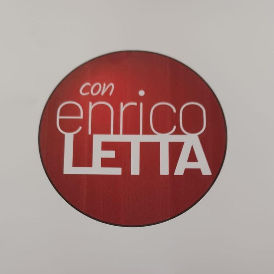 """Letta corre alle suppletive per un seggio alla Camera e """"nasconde"""" il simbolo del Pd - L'Unione Sarda.it"""
