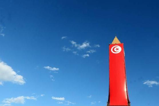 Rischio deficit per la Tunisia, trattative con Arabia e Emirati per salvare le finanze