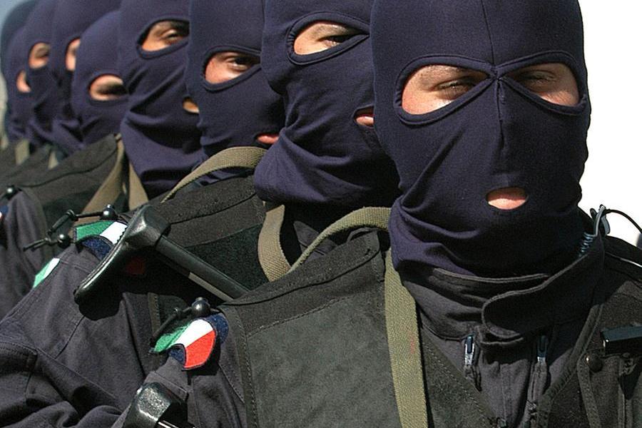 """Minacce all'Italia dall'Isis, gli 007: """"Allarme per i lupi solitari"""""""