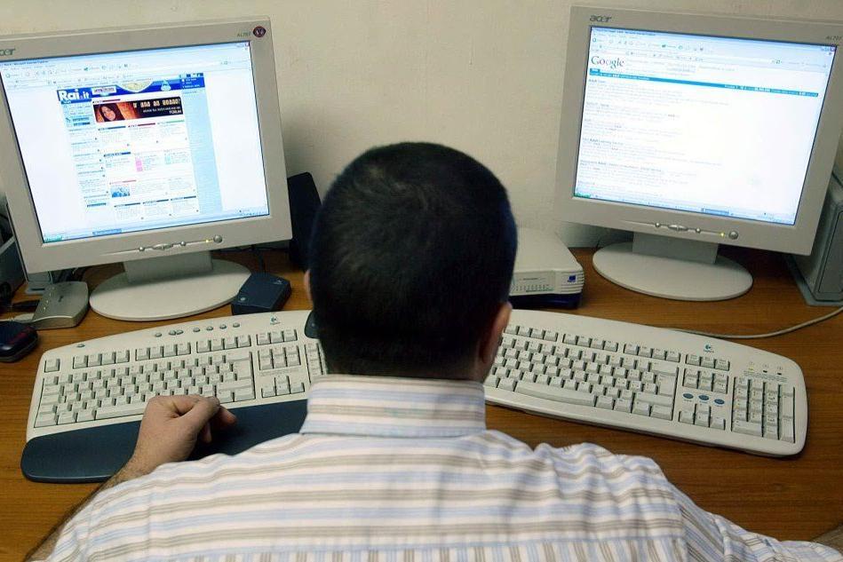 Studio via web